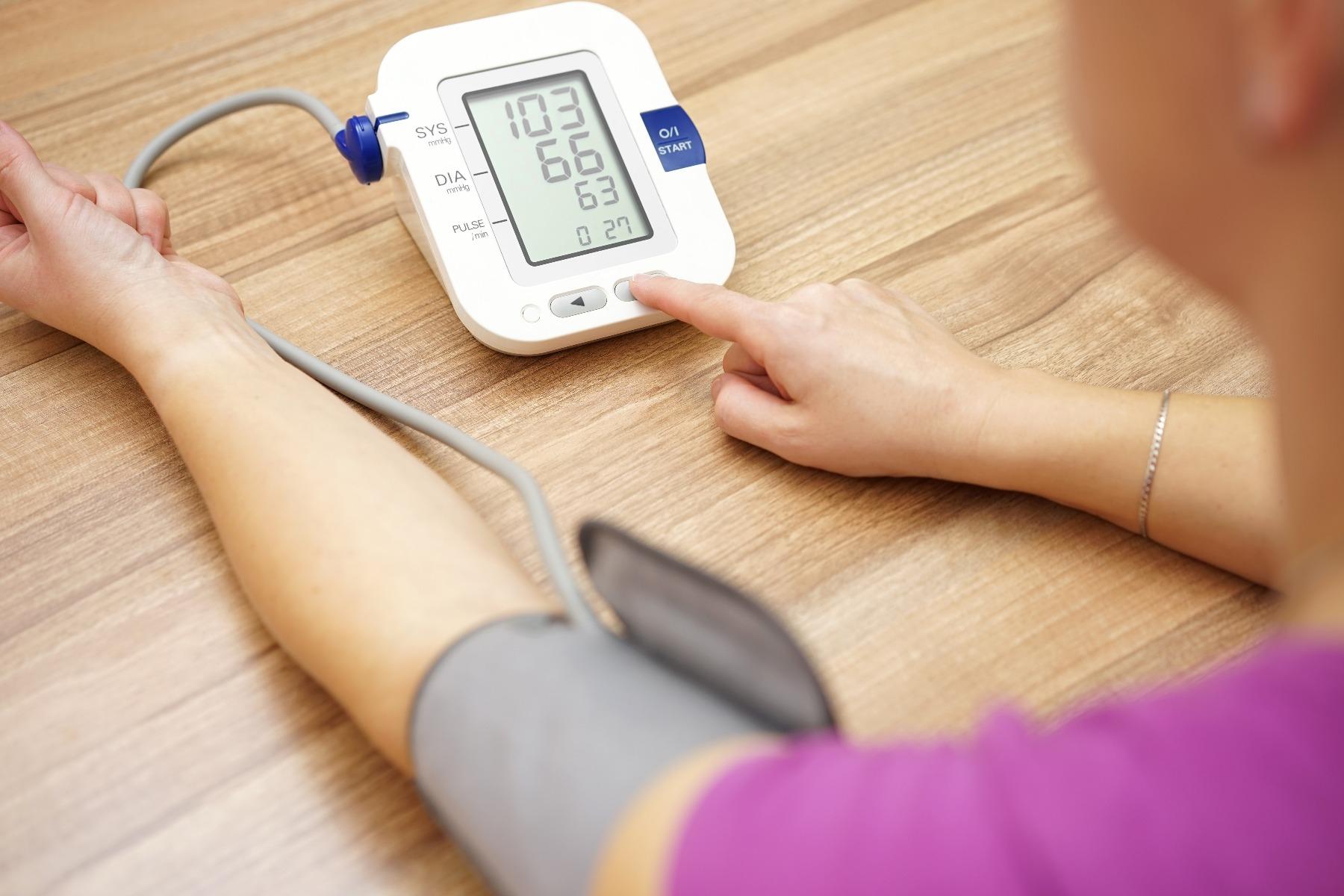 Как измерять вес в домашних условиях